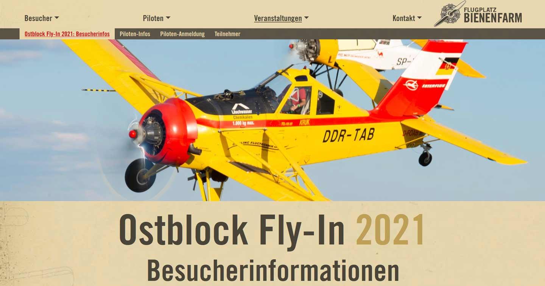 www.flugplatz-bienenfarm.de